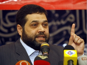 Источник ХАМАС: ФАТХ намерен вести долгоиграющие переговоры