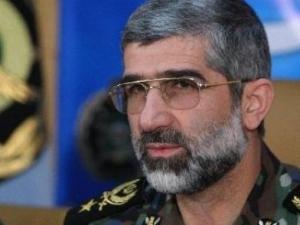 Иран начал широкомасштабные учения ПВО