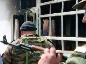 В Дагестане сформирован батальон из местных жителей