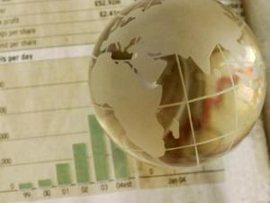 Исламские финансовые институты развернулись по всему миру