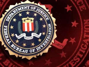 ФБР не оставит экс-служащего российских спецслужб Щербакова без защиты