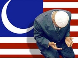 «Исламским пугалом» нынче стращают народ — как в США, так и в Европе