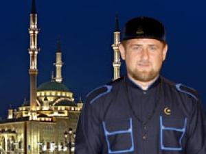 Наша молодежь все больше приобщается к религии – Кадыров