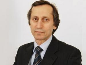 Адалет Джабиев: Мусульмане должны стремиться к степени веры пророка Ибрахима