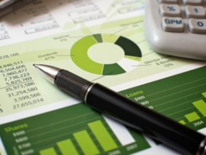 Участники конференции подведут итоги развития исламских финансов за 2010 год в России и зарубежом