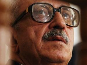 Президент Ирака отказался казнить «христианина и пожилого человека» Тарика Азиза