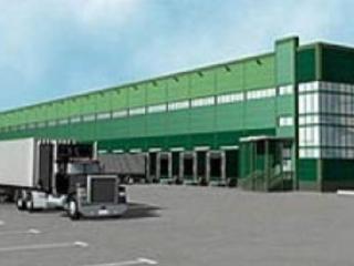 Открытие первого халяльного индустриального парка «Балтач» состоится 19 ноября