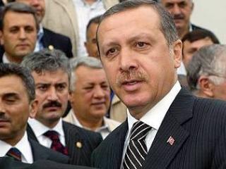 Тайип Эрдоган: Интернет не заменит свет человеческих глаз