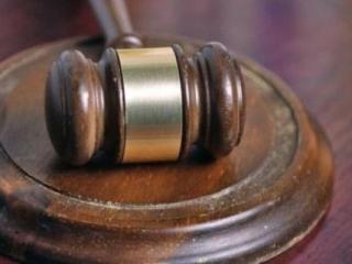 Суд рассмотрит иск к Совету Муфтиев России