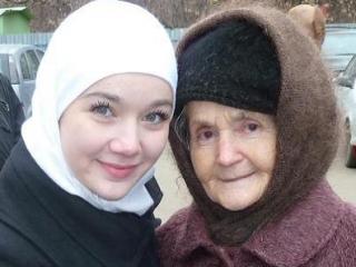Курбан-2010: Приучим сердца к милосердию