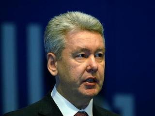 Собянин обещал решить вопрос организации праздничного жертвоприношения в Москве
