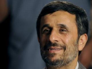 Президент Ирана призвал иранских девушек выходить замуж в 16 лет