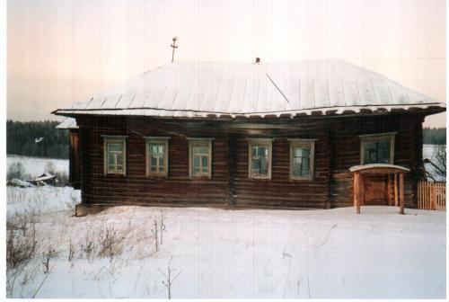 Мусульмане из Уральской глубинки меняют свой юридический статус