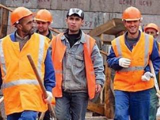 В Екатеринбурге обсудят, как интегрировать и адаптировать трудовых мигрантов