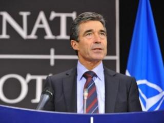 НАТО: Россия должна пересмотреть независимость Абхазии и Южной Осетии