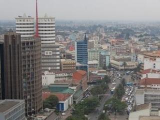 В столице Эфиопии стартовал саммит восточноафриканских стран