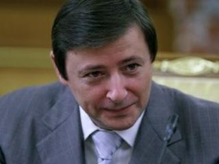 Александр Хлопонин установил личный прием жителей Северного Кавказа