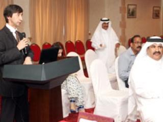 Катар и Узбекистан подписали меморандум о сотрудничестве в области торговли