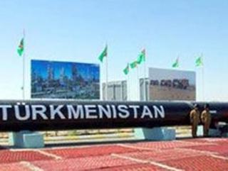 Россия потеряла своё влияние на Туркмению — эксперт