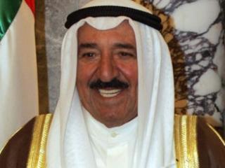 Москва и Эль-Кувейт согласовывают дату визита шейха ас-Сабаха в Россию – посол