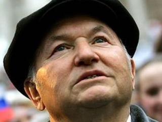 Опрос IslamNews: Отставкой Лужкова довольны 77% читателей