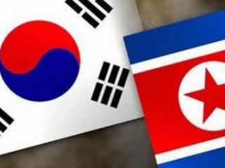 """США """"потрясены"""" действиями КНДР и будут """"плечом к плечу"""" с Южной Кореей"""
