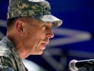"""НАТО отводит Германии """"главную роль"""" в Афганистане"""