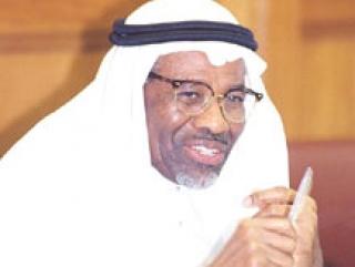 Глава ИБР подчеркнул роль исламских финансов в поддержке экономического развития