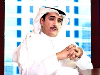 Исламский Gatehouse Bank приобрел штаб-квартиру InterContinental Hotels Group