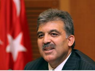 Абдулла Гюль: Турция напомнила НАТО о его оборонительном характере