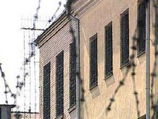 Подозреваемый в организации теракта во Владикавказе останется в Лефортово до февраля
