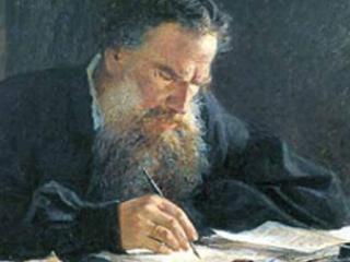 К столетию ухода Толстого журнал «Чётки» сконцентрировался на теме «Толстой и Ислам»