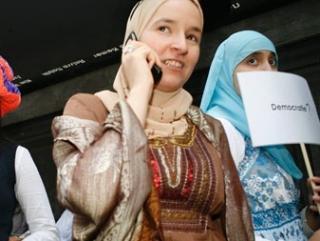 В Лондоне обсудят стратегию исламcкого просвещения в Европе и мире
