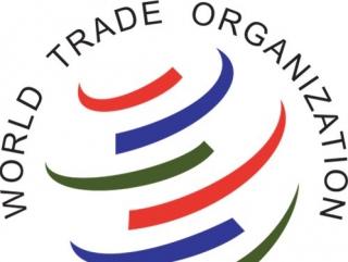 Евросоюз: больше нет препятствий для вступления России в ВТО