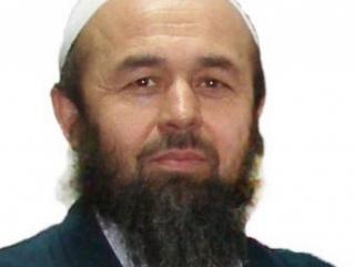 Генеральная прокуратура взяла под контроль расследование убийства имама