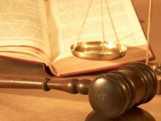 Совет Федерации единогласно одобрил закон о передаче имущества религиозным организациям