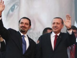 Кризис в Ливане: Эрдоган призывает ливанские силы к объединению