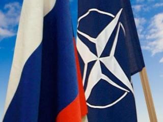 Россия спасает НАТО. Но какой ценой?