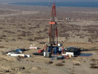 Иракское правительство затягивает подписание соглашения с казахско-корейским газовым консорциумом