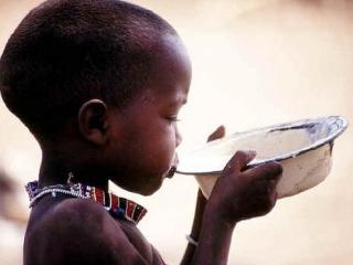 Число беднейших стран за 40 лет удвоилось — ООН