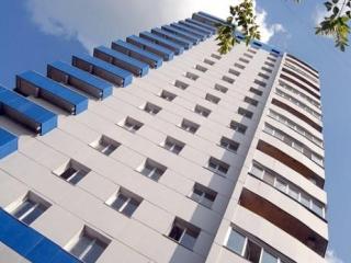 В Белоруссии многодетным семьям будут бесплатно предоставлять квартиры