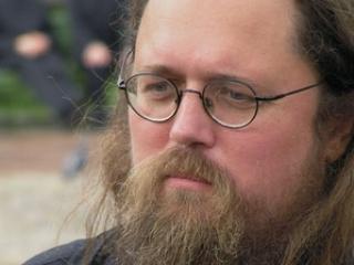 Православный деятель призвал обратиться к опыту мусульман