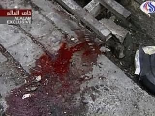 В результате теракта в Тегеране погиб учёный-ядерщик