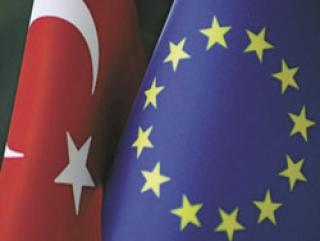 Венгрия и Греция хотят видеть Турцию членом  Евросоюза