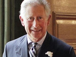 Принц Чарльз подвергся критике за лестные отзывы об исламе