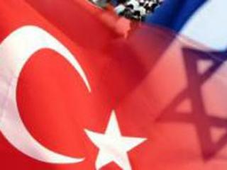 Израильтяне не смогут покупать земельные участки в Турции