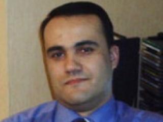 Действия властей Таджикистана могут породить противодействие — политолог