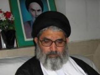 Шиитский лидер Пакистана призвал элиту мусульманских стран принять участие в вооруженном сопротивлении