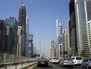 Изобретатели Ближнего Востока собрались в Дубае