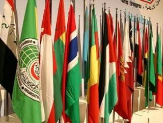 Саудовская Аравия обещает Казахстану поддержку в период председательства в ОИК